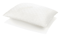 The Tempur Cloud Pillow!